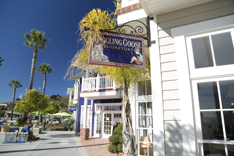 Avila-Beach-San-Luis-Obispo-6