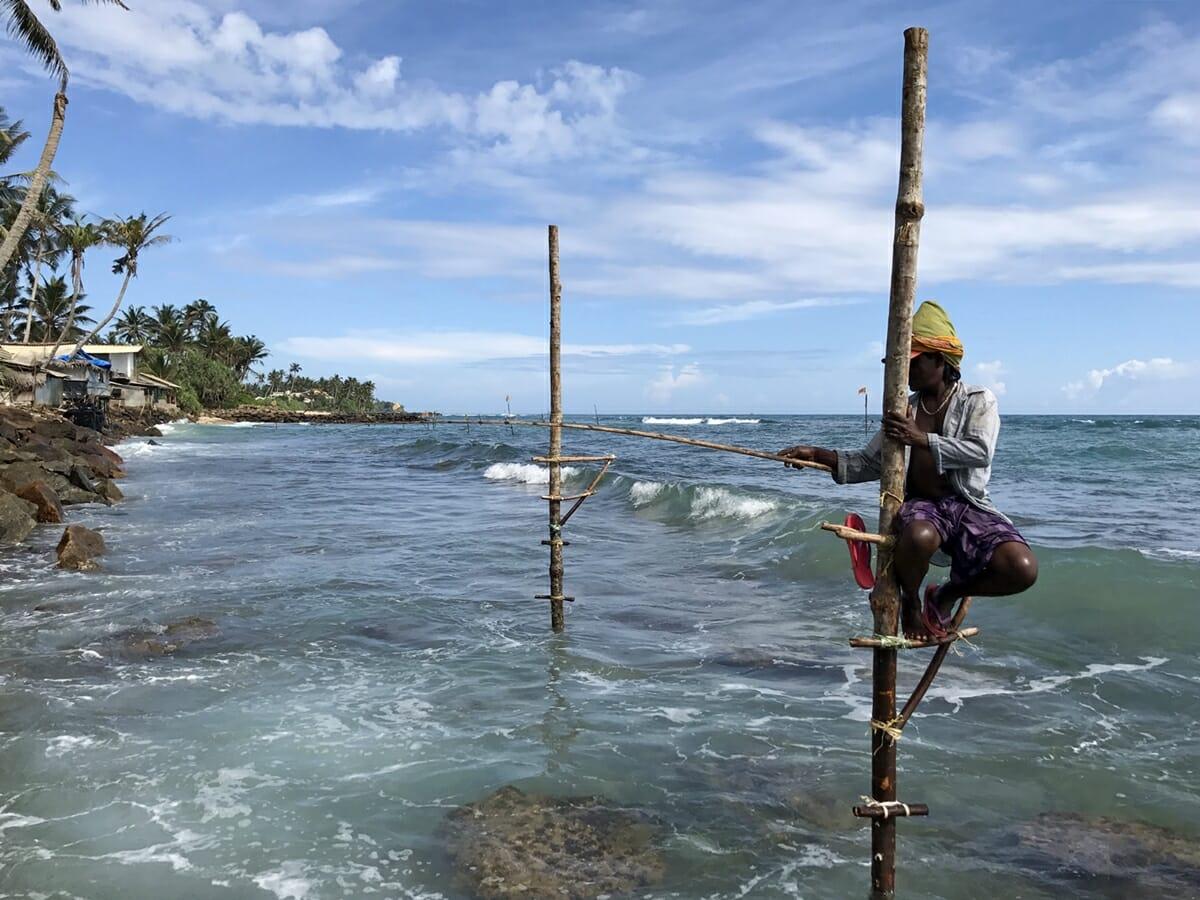 Sri-Lanka-stilt-fishermen-2_small