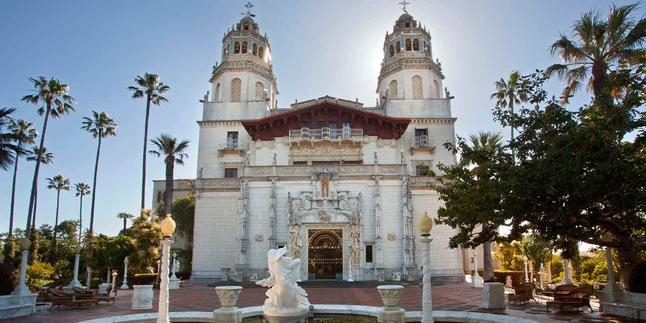VCW_D_HearstCastle_Hero_CC_HearstCastle_KG_1280x642_1