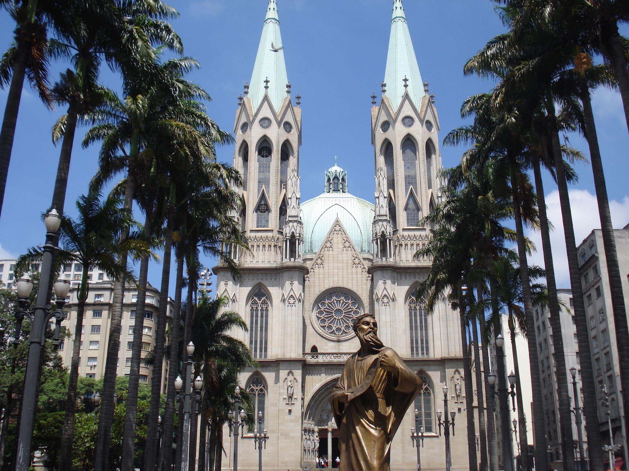 se-cathedral-sp-photo-victoria-hoch-flickr