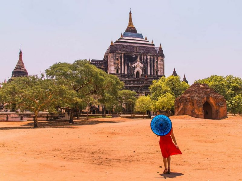 Solo-Female-Travel-in-Southeast-Asia-Traveling-Southeast-Asia-alone-is-possible