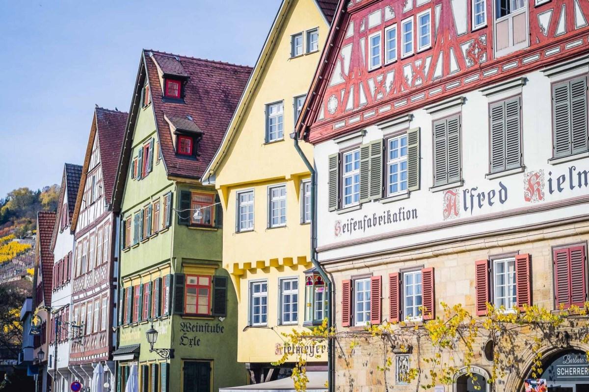 Stuttgart-Germany-travel-tips_29